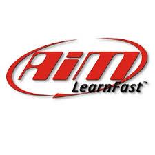 Aim Learnfast Seminar