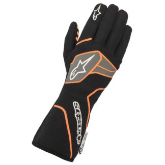 Alpinestars Tech-1 Race v2